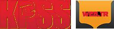 KPSS Web